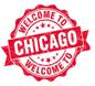 Chicago's Preferred Charter Bus Company